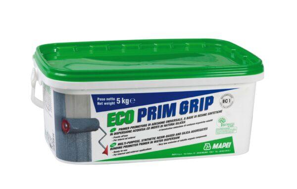 ECO PRIM GRIP 5 KG-0