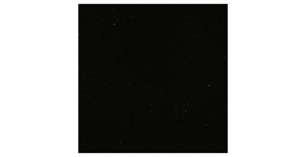 GRANITT ABSLOUTE BLACK 30,5X30,5-0