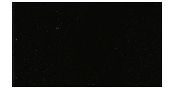GRANITT ABSLOUTE BLACK 30,5X61-0