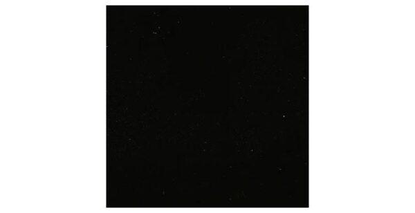 MOSAIKK GRANITT ABSOLUTE BLACK 5X5-0